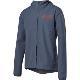 Fox Ranger 2.5L Water Jacket Men, blue steel